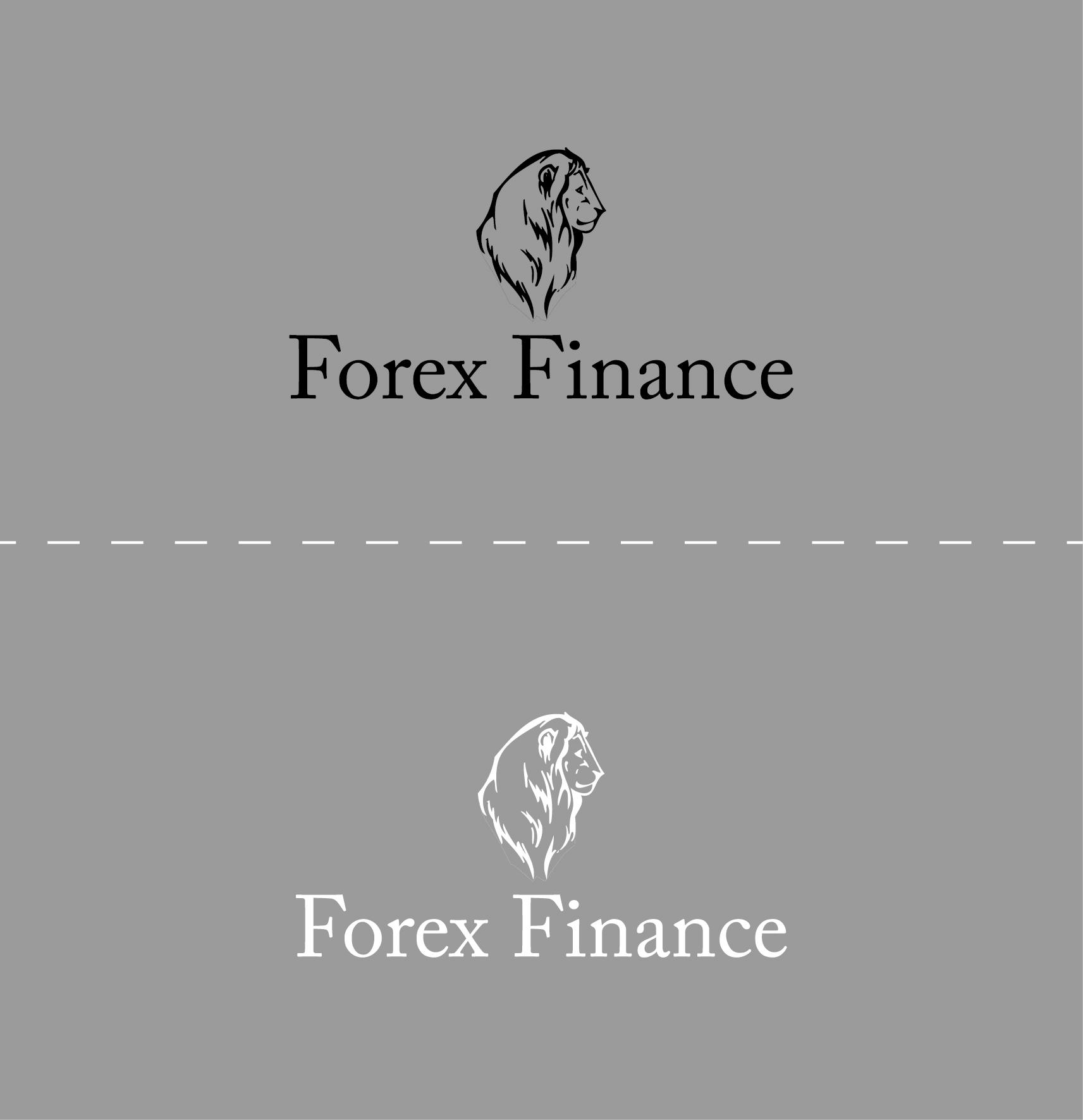 Разработка логотипа компании фото f_501fb72ad0ce3.jpg