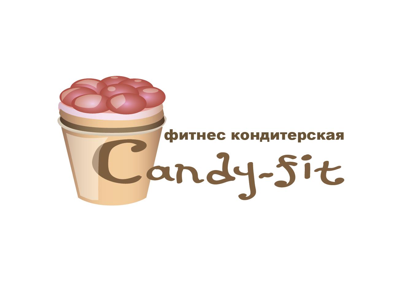 "Разработать логотип для ""CandyFit"" фото f_66951df88ff80539.jpg"