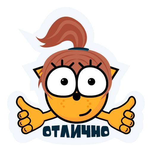 Стикерпаки на день фриланса для FL.ru фото f_0575ccffbf6b677f.jpg