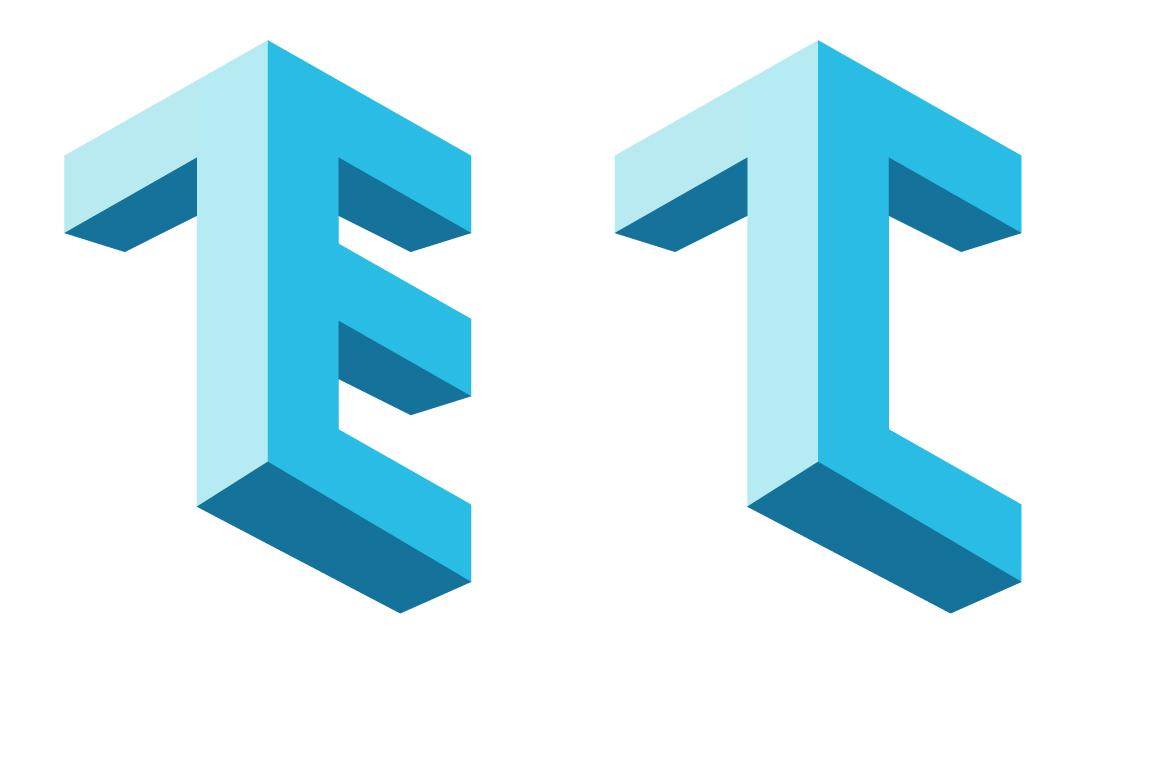 Разработка логотипа и фирм. стиля компании  ТЕХСНАБ фото f_1215b1b07e528e2d.jpg