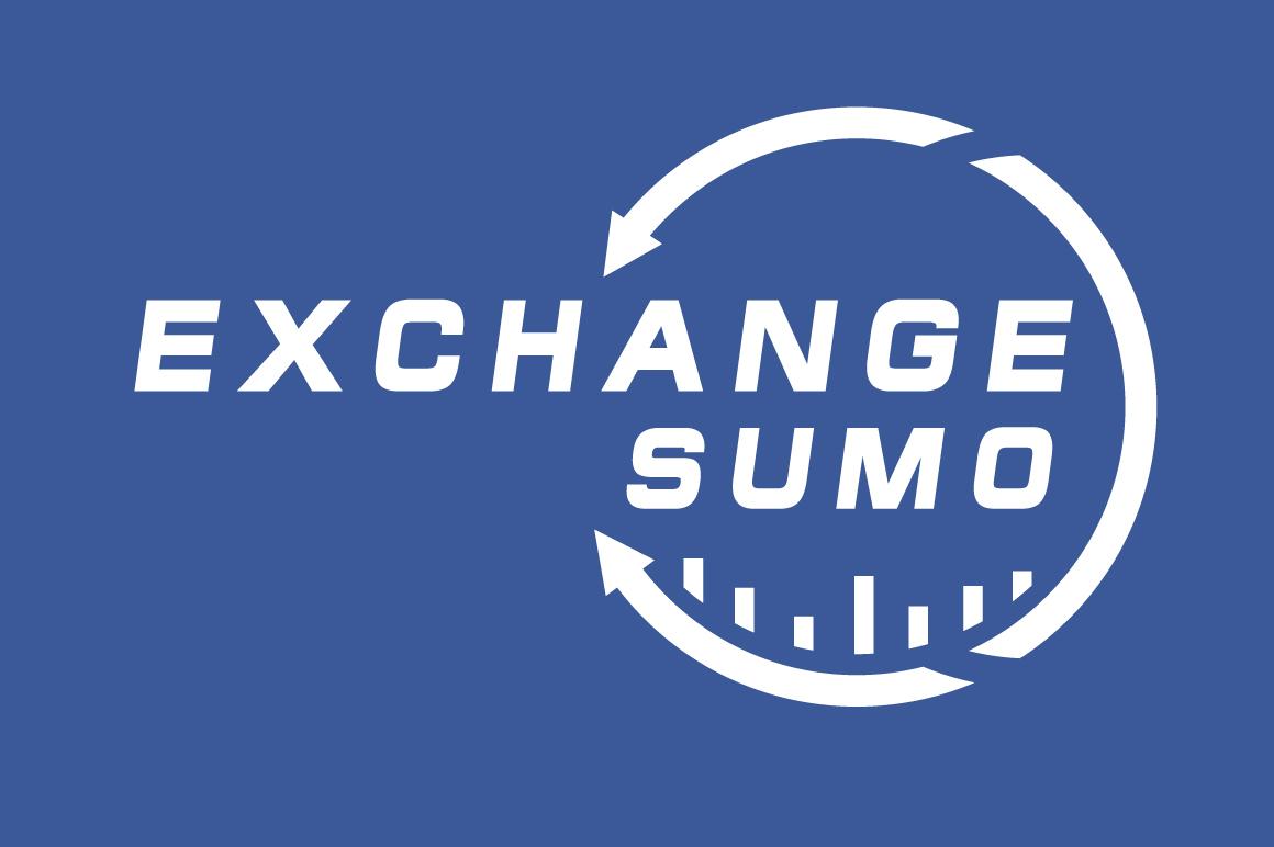 Логотип для мониторинга обменников фото f_3975bade288d35ef.jpg