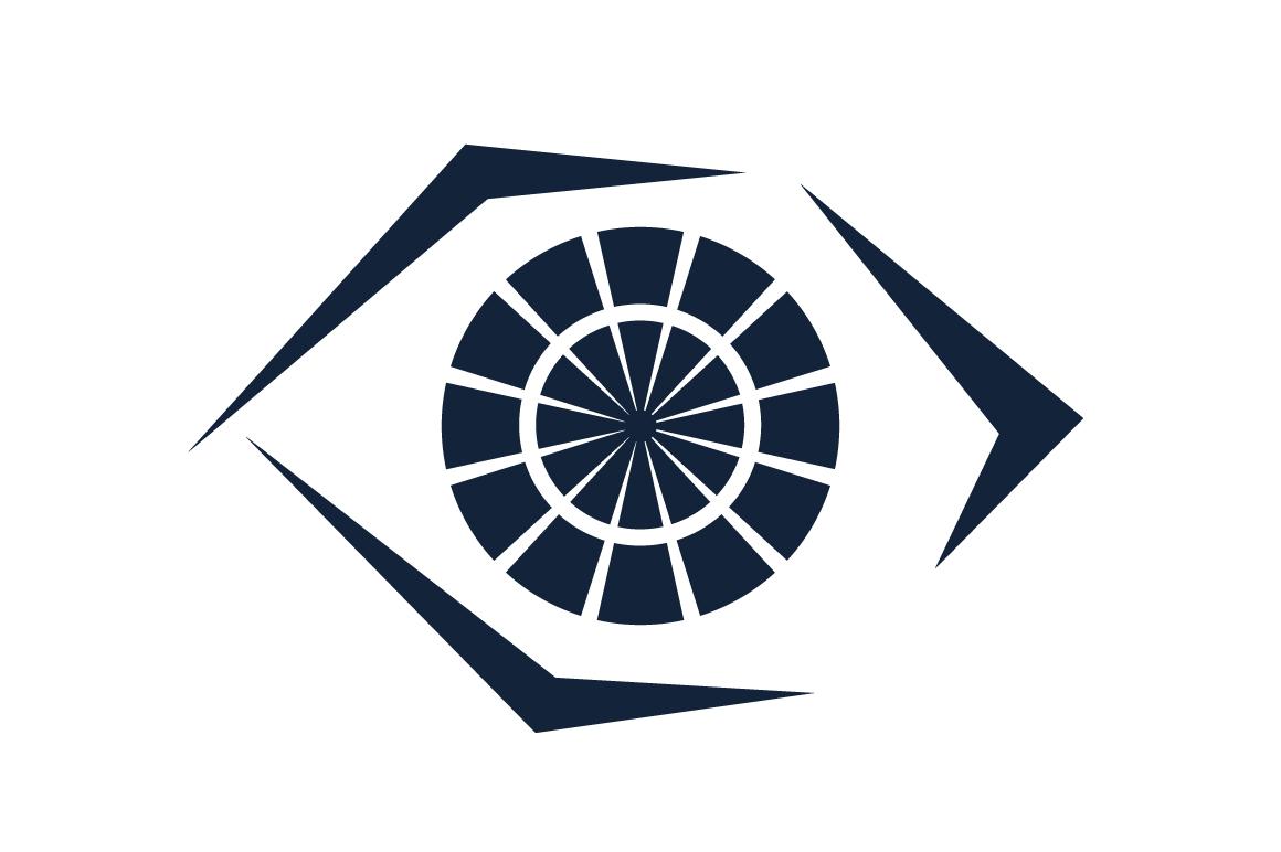 Нарисовать логотип фото f_4065b963b99551b2.jpg