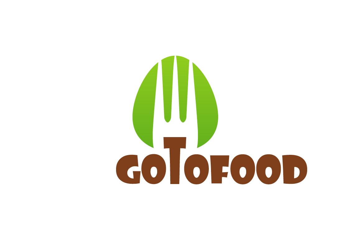 Логотип интернет-магазина здоровой еды фото f_5805cd2894fec75d.jpg