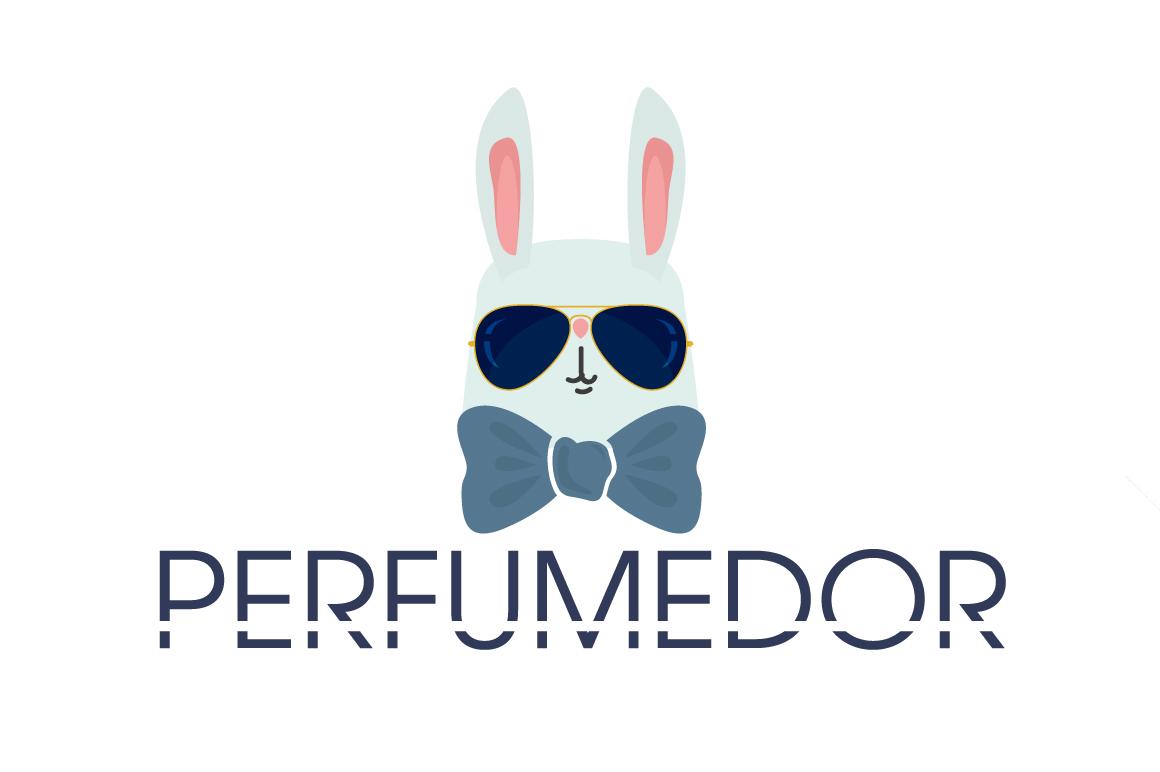 Логотип для интернет-магазина парфюмерии фото f_6245b44d50ca77a0.jpg