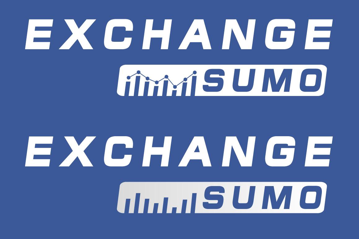 Логотип для мониторинга обменников фото f_6315baddc53d1f52.jpg