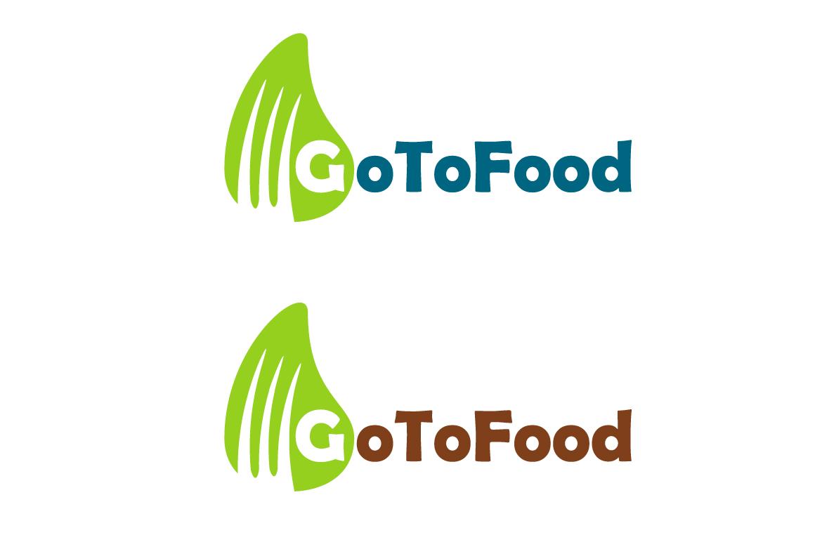 Логотип интернет-магазина здоровой еды фото f_6725cd28ac91f839.jpg