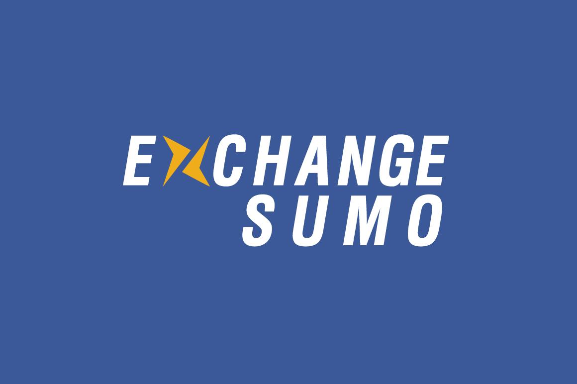 Логотип для мониторинга обменников фото f_7325bad4ee7dae2a.jpg