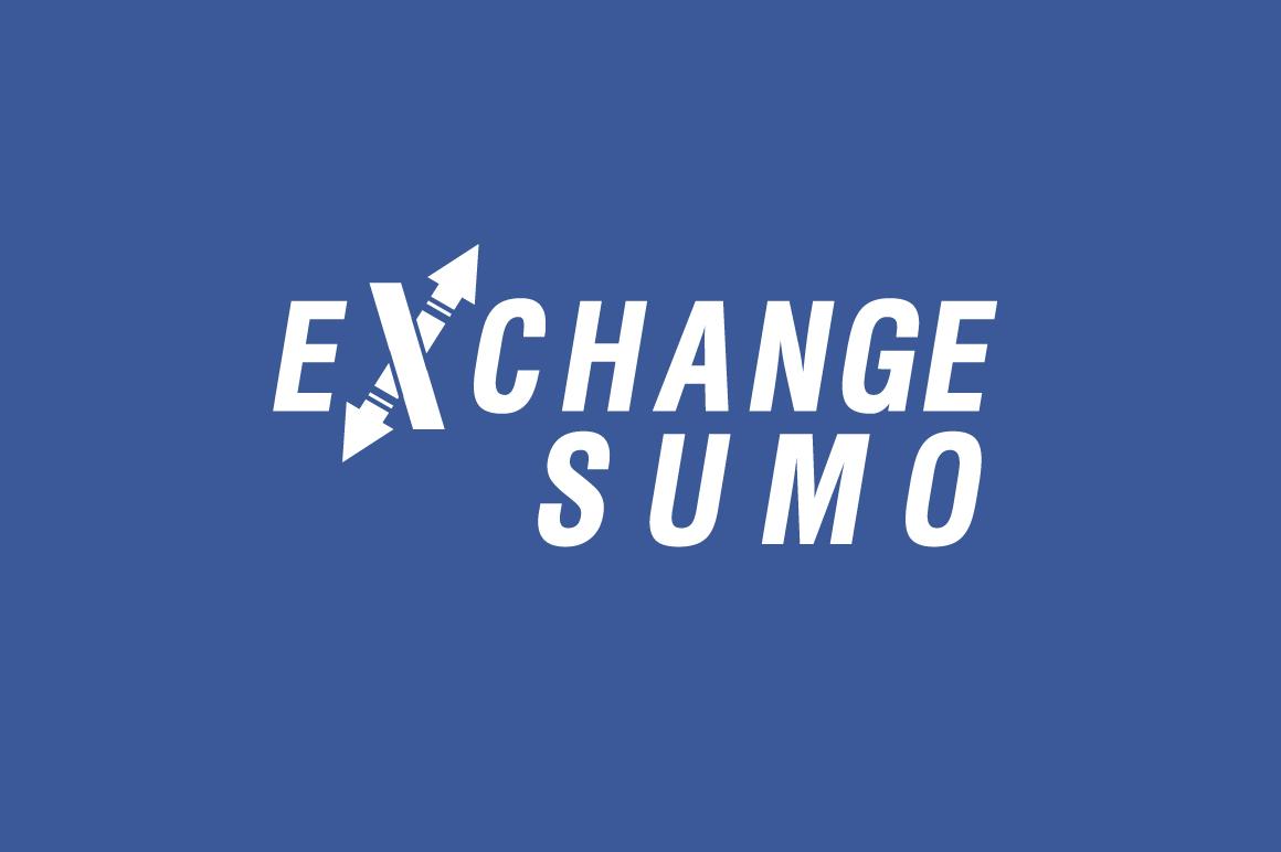 Логотип для мониторинга обменников фото f_8055bad4ee4be6bc.jpg