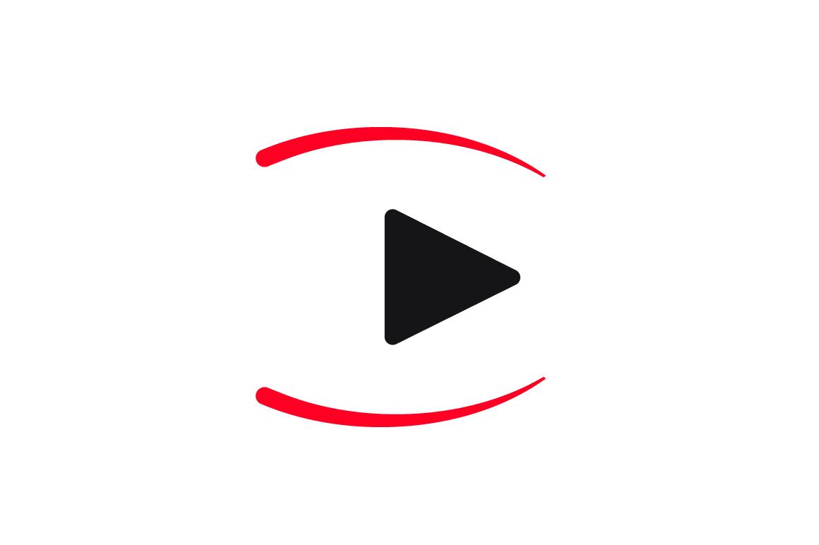 """Логотип для продюсерского центра """"Обнажённый бизнес"""" фото f_8145b9c196766409.jpg"""