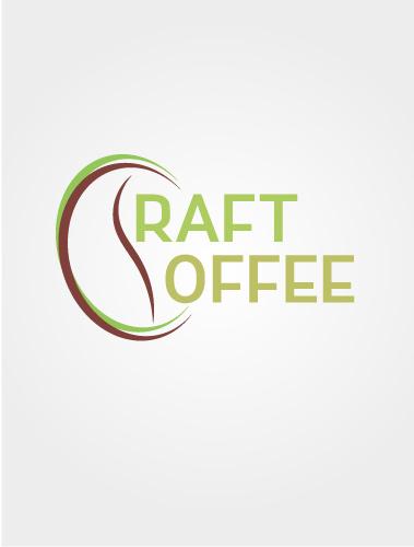 Логотип и фирменный стиль для компании COFFEE CULT фото f_9285bbb65685095a.jpg
