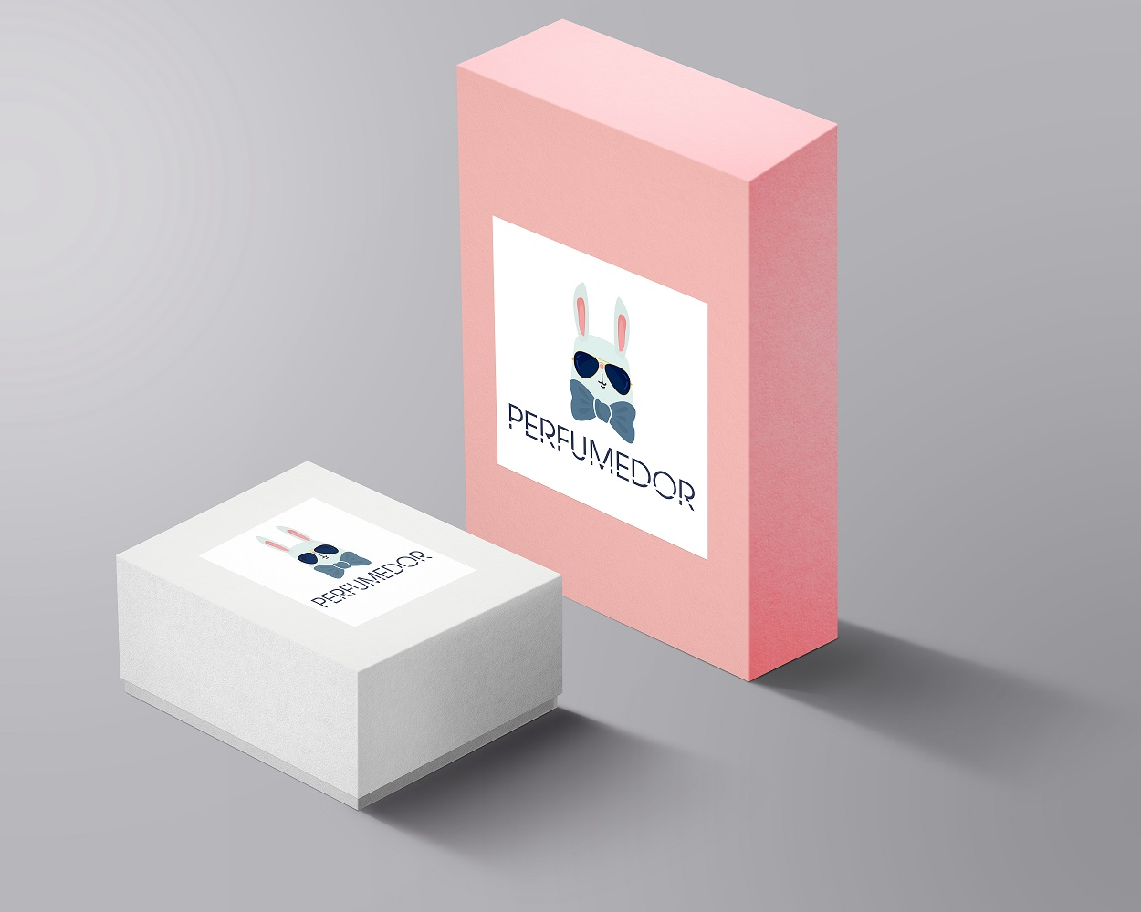Логотип для интернет-магазина парфюмерии фото f_9765b44d4eef2b55.jpg