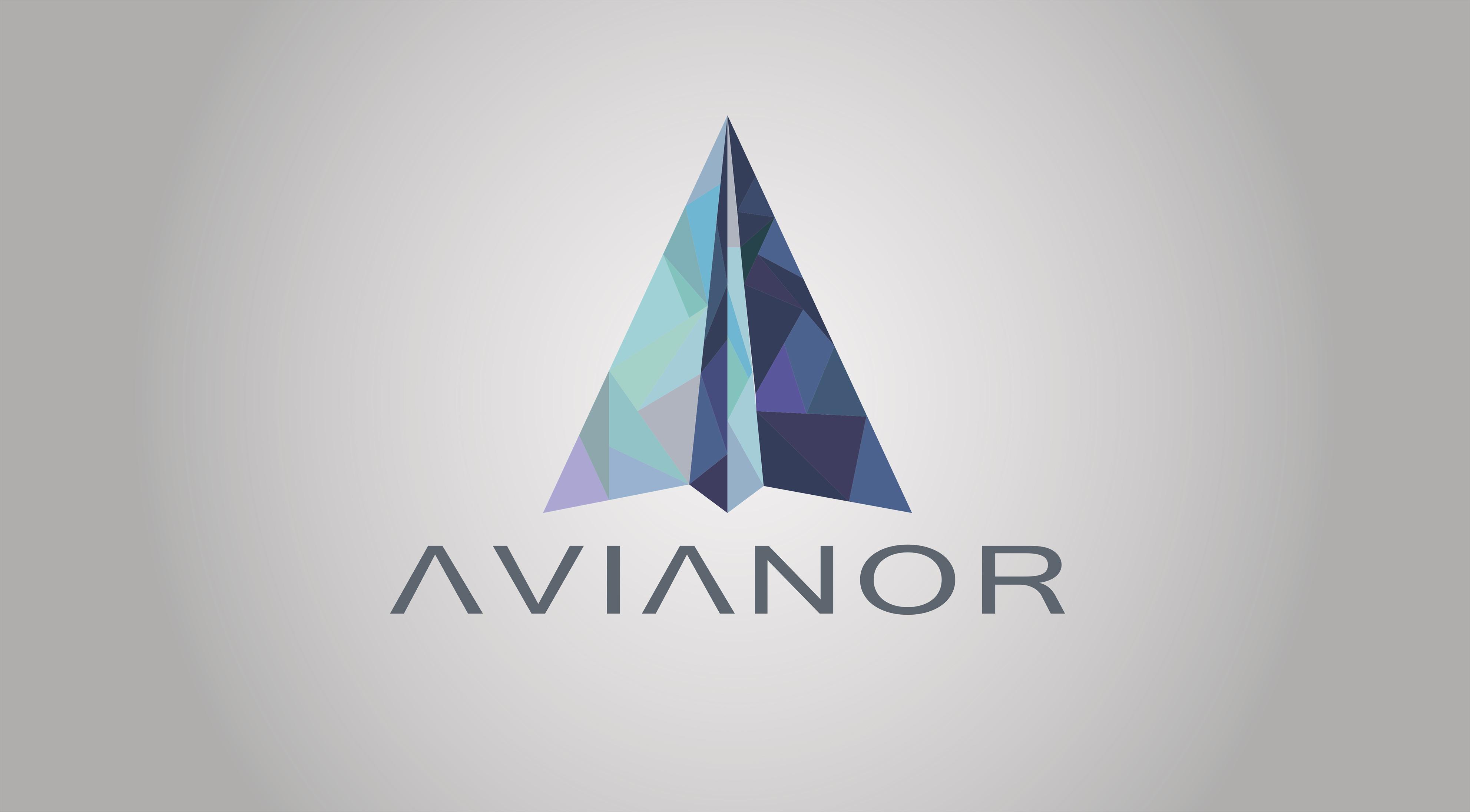 Нужен логотип и фирменный стиль для завода фото f_037528d2dc931906.jpg