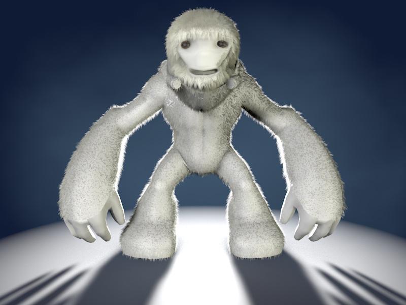 Разработка внешнего вида инопланетянина фото f_63754b05f329b3e0.jpg
