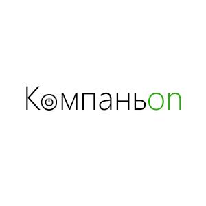 Логотип компании фото f_8485b6ecfe463d5c.png