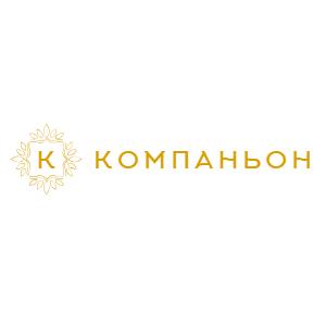 Логотип компании фото f_9325b6ecfe8eac86.png