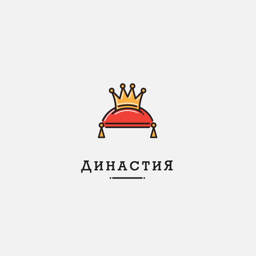 Разработать логотип для нового бренда фото f_10059f34fb396934.jpg