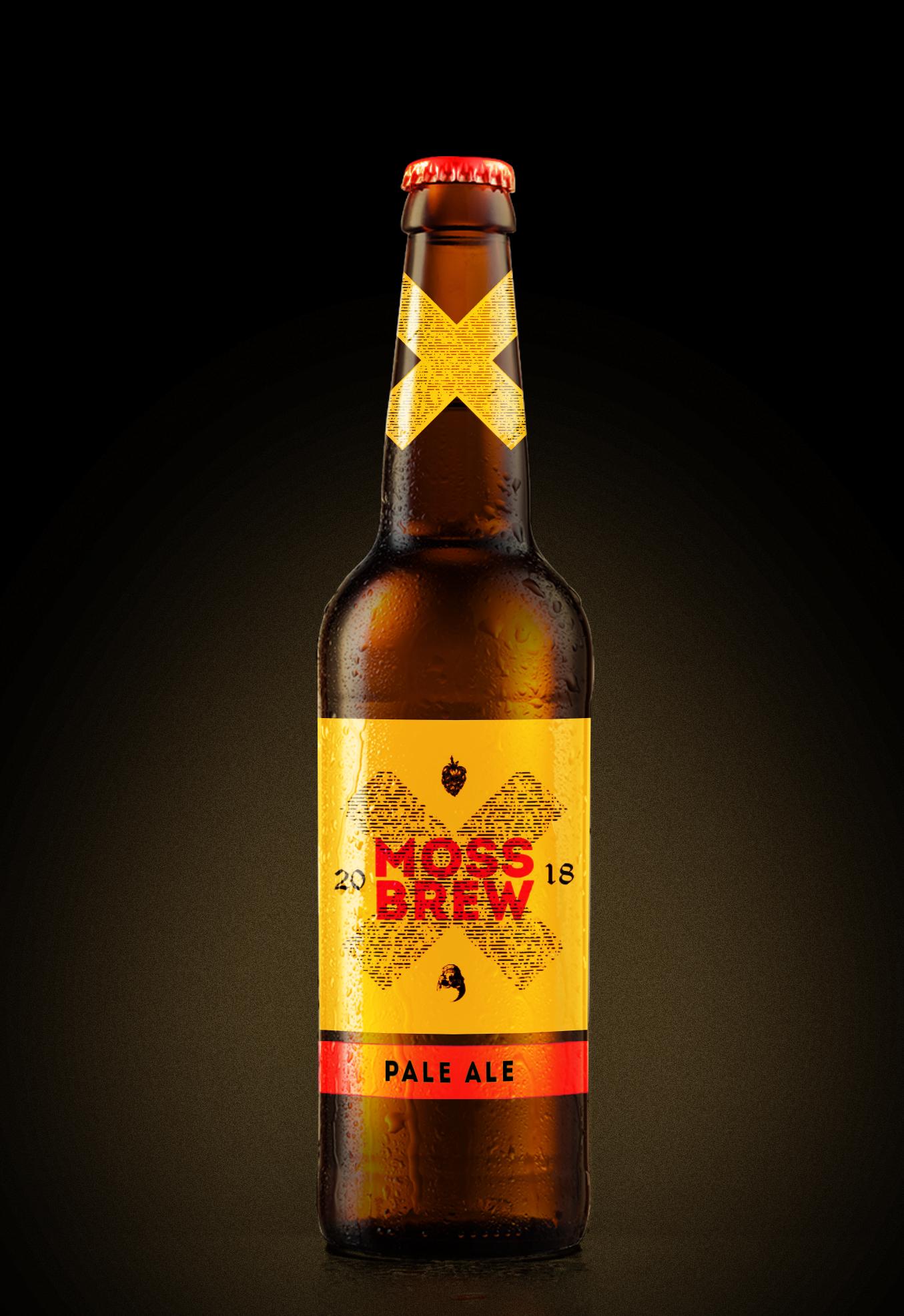Логотип для пивоварни фото f_124598cba2e6d832.jpg