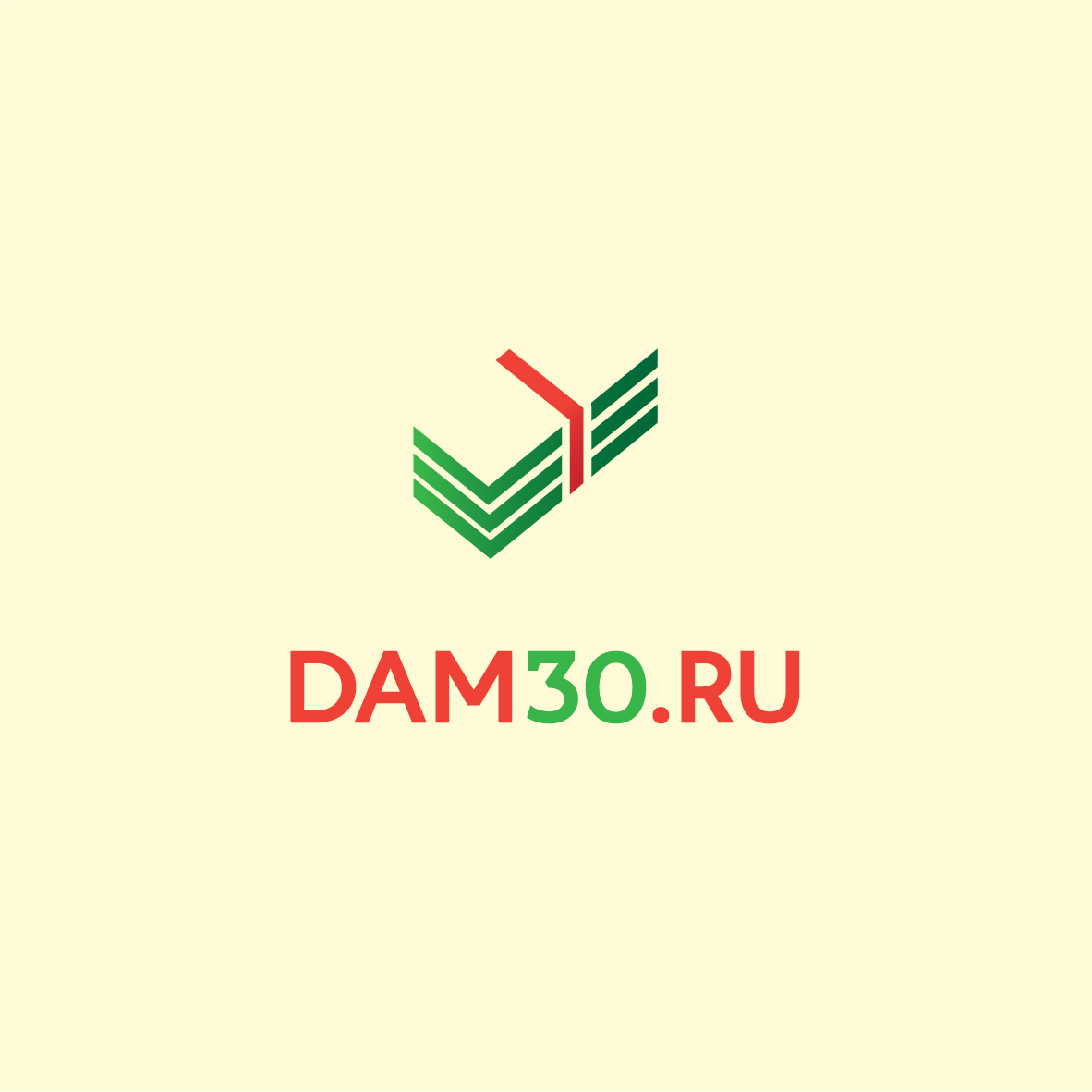 Логотип для микрокредитной, микрофинансовой компании фото f_1255a341ce0c03b6.jpg