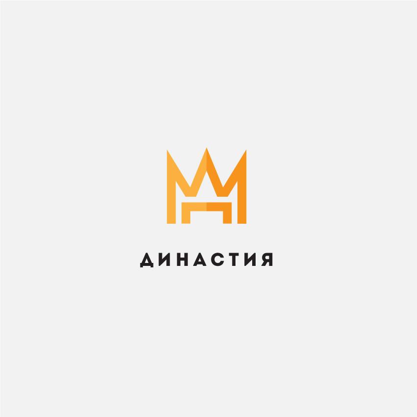 Разработать логотип для нового бренда фото f_13559f5c17c4e19a.jpg