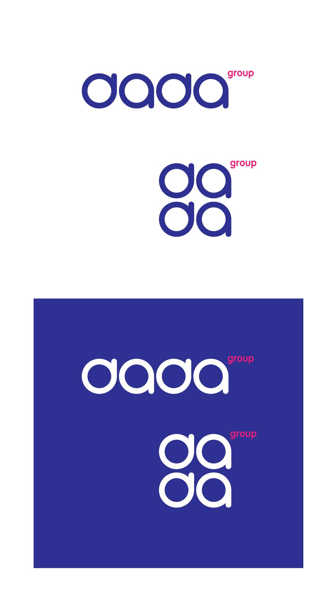 Разработка логотипа фото f_160598b5d6c73855.jpg