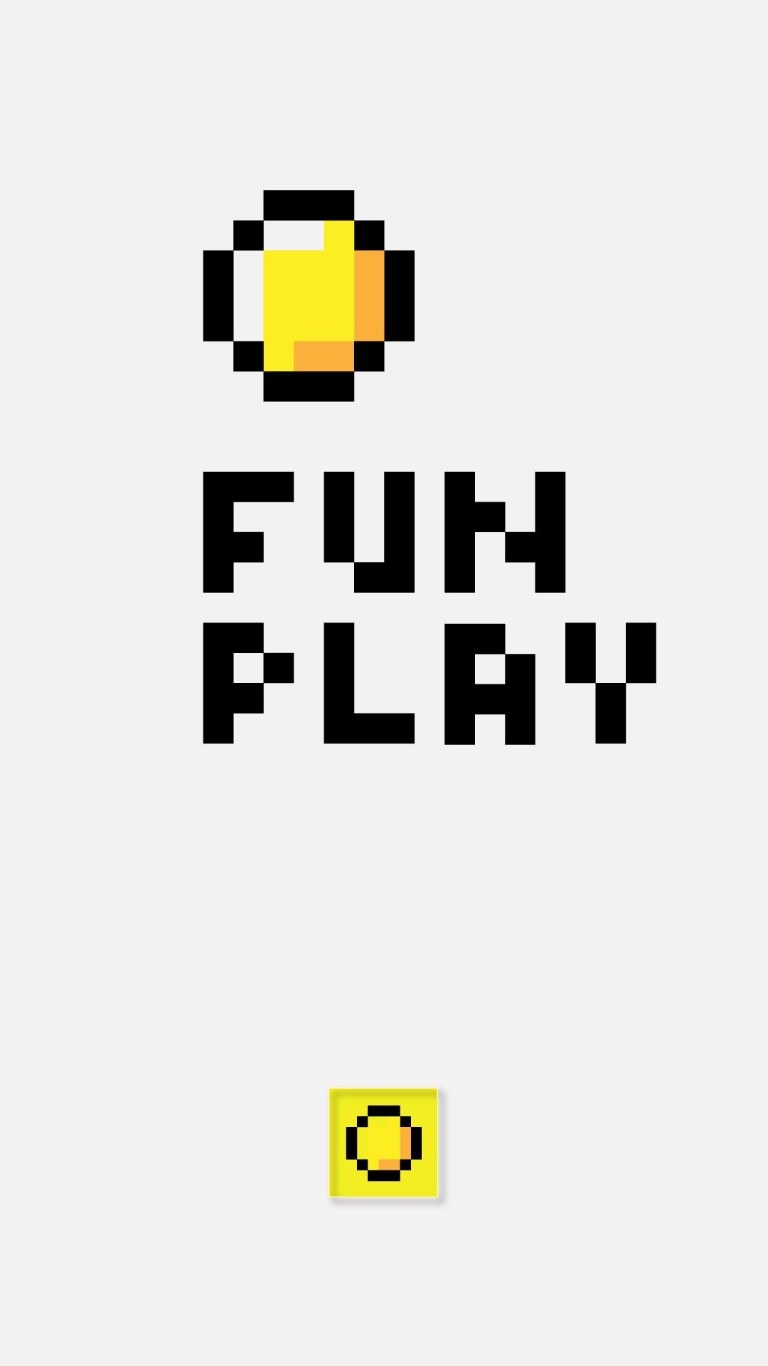 Логотип для FunPay.ru фото f_19759a06e0e30f5e.jpg