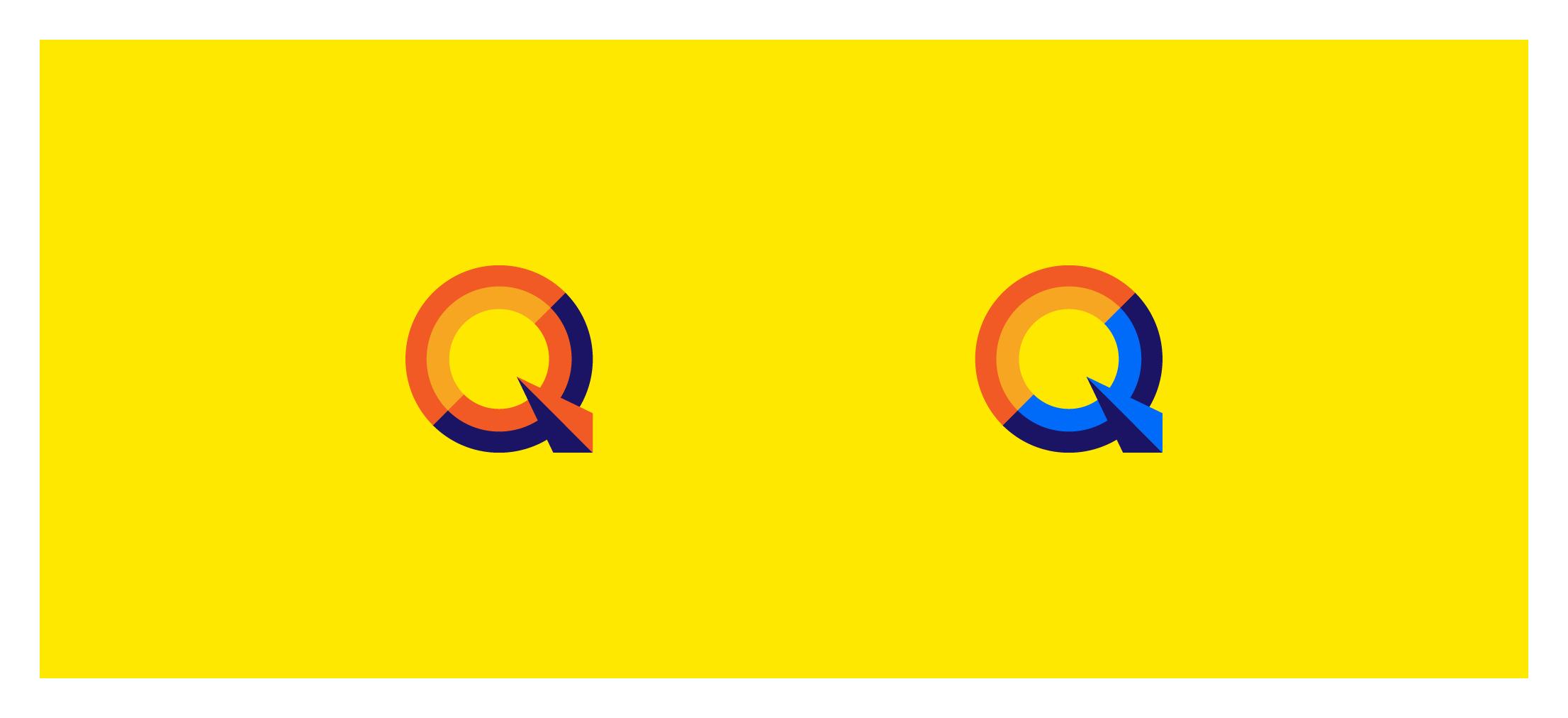 Разработать современный логотип фото f_2445df20d18d7715.jpg