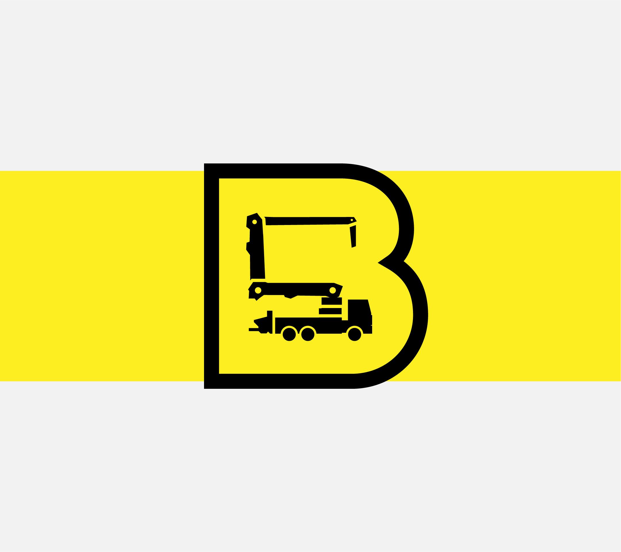 Логотип для компании по аренде спец.техники фото f_277599952f9ca0d0.jpg