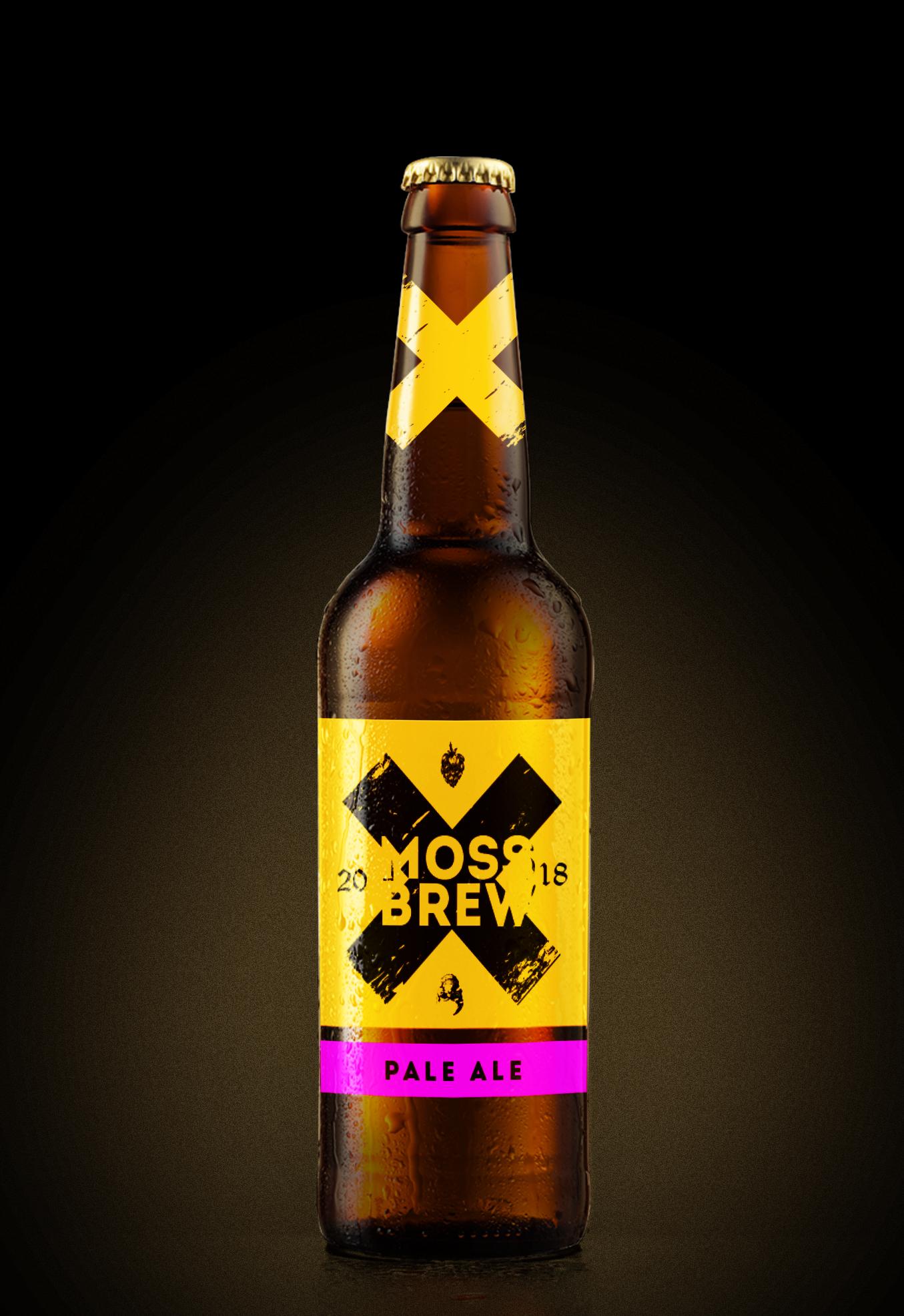 Логотип для пивоварни фото f_282598cb9ad62139.jpg