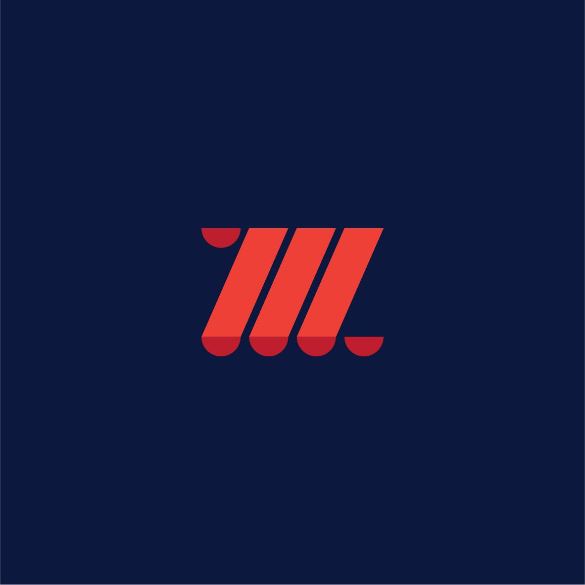Логотип для интернет проекта фото f_3185a2fcbe81adb0.jpg