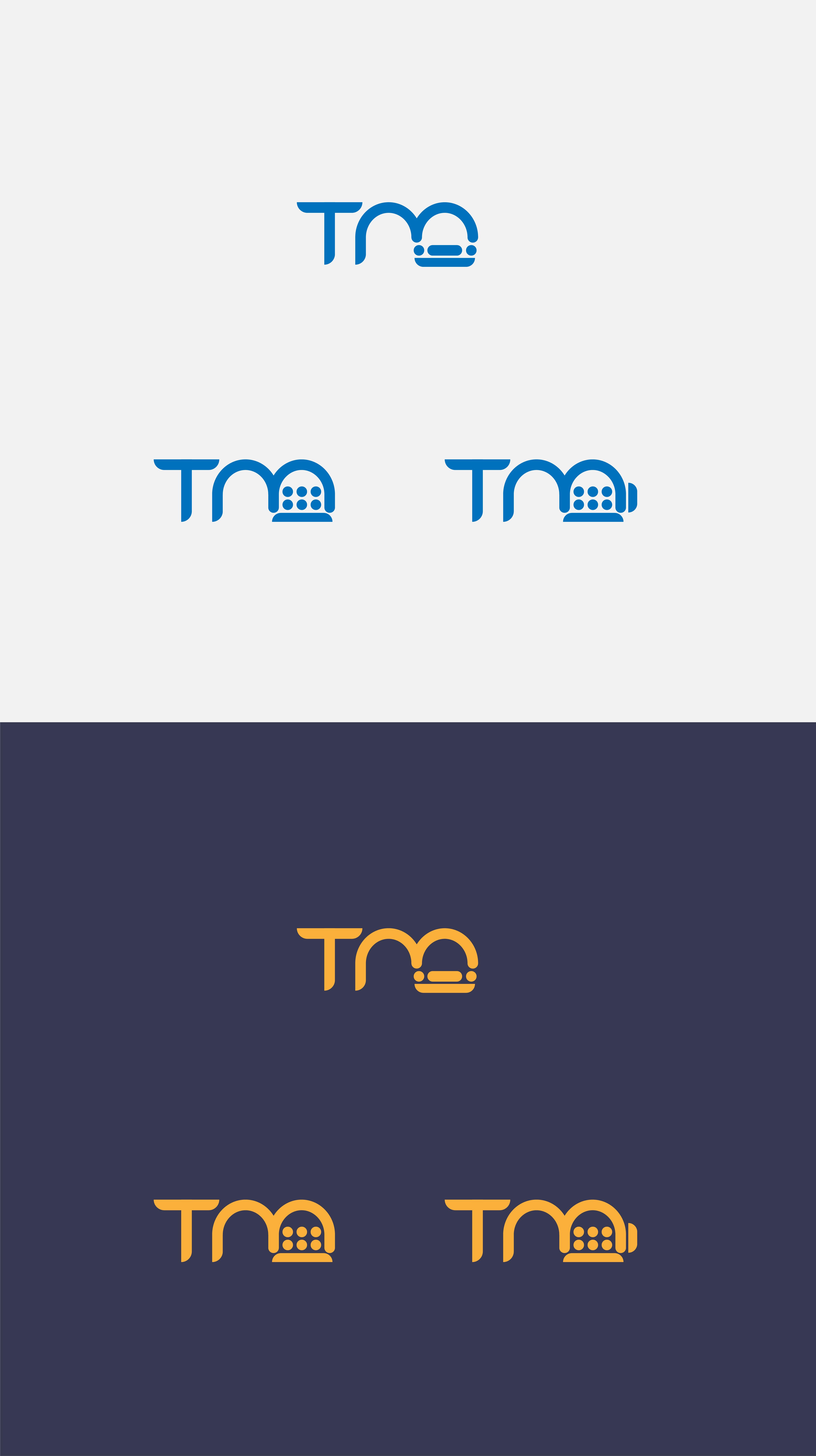 Разработка логотипа фото f_405597b8ba7cee0f.png
