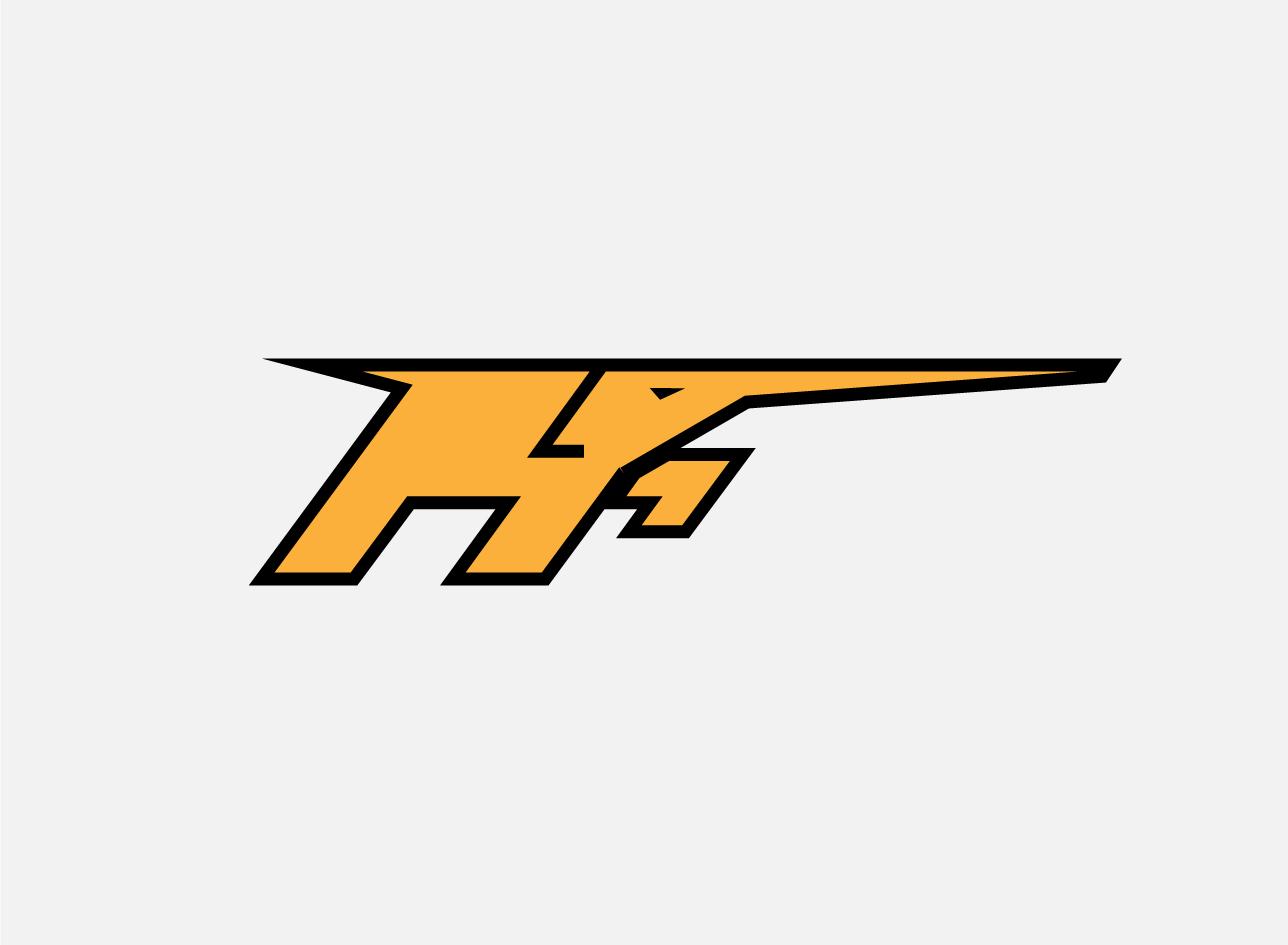Логотип для компании по аренде спец.техники фото f_425599732cca38a2.jpg