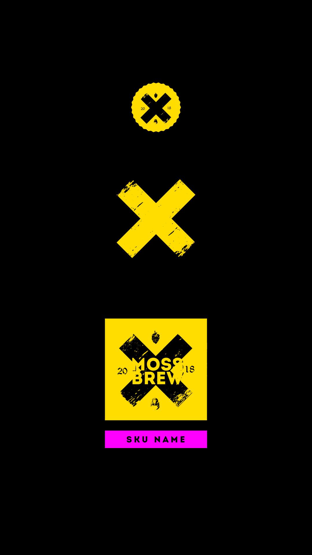 Логотип для пивоварни фото f_450598cb7b65c72c.jpg