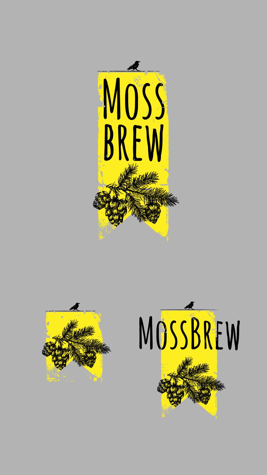 Логотип для пивоварни фото f_452598cb708254c1.jpg