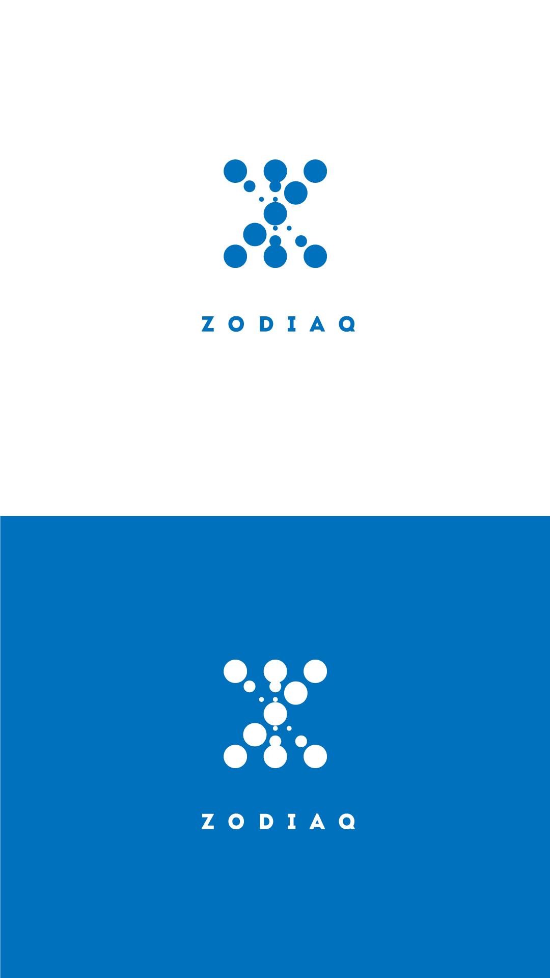 Разработка логотипа и основных элементов стиля фото f_4545990869d162ec.jpg