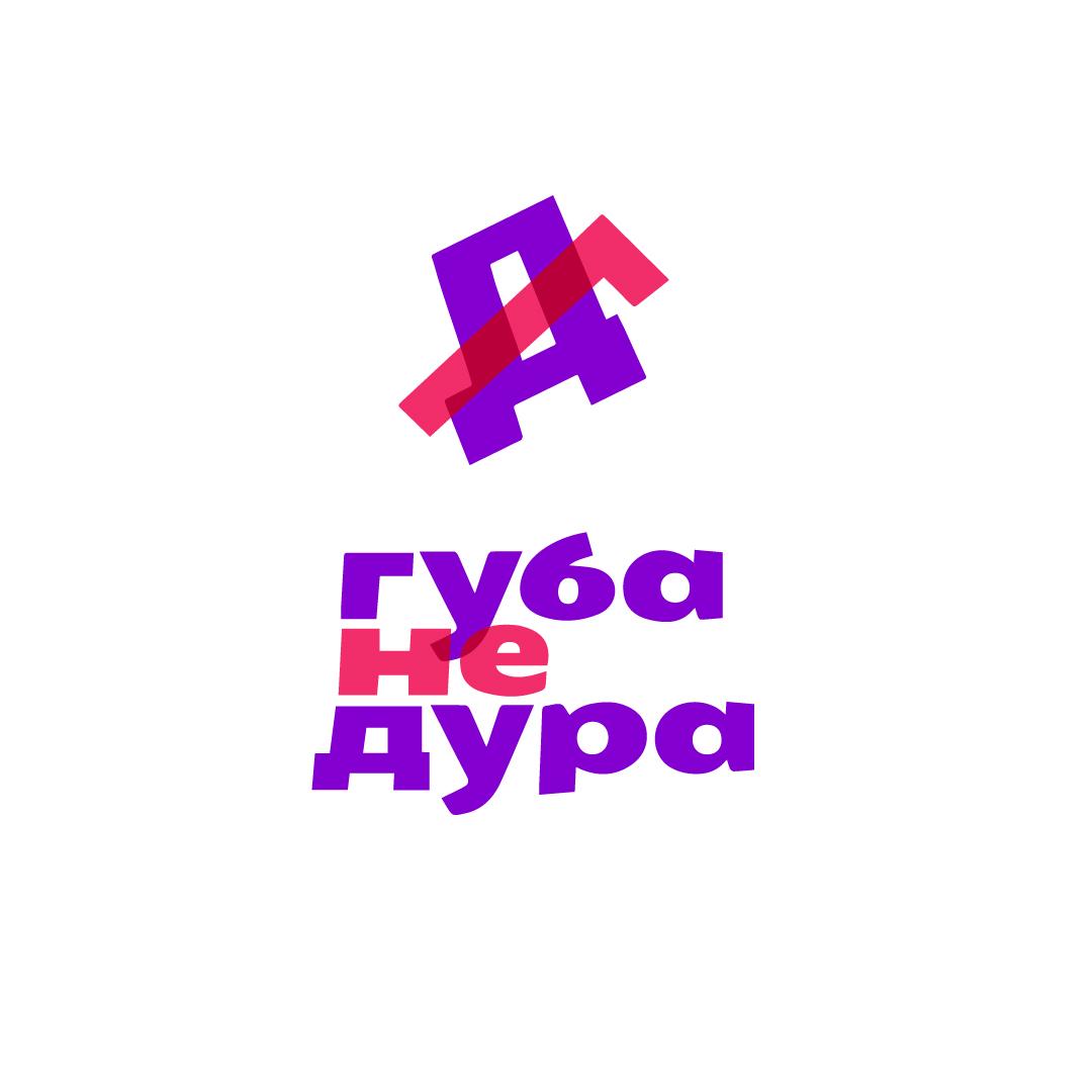 Улучшить и так хороший Товарный Знак фото f_4755eff265305c32.jpg