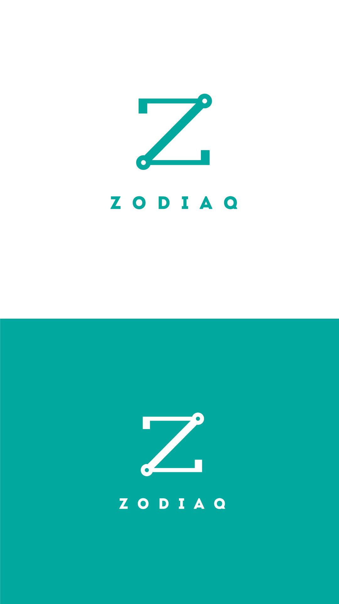 Разработка логотипа и основных элементов стиля фото f_4785990468375ac5.jpg