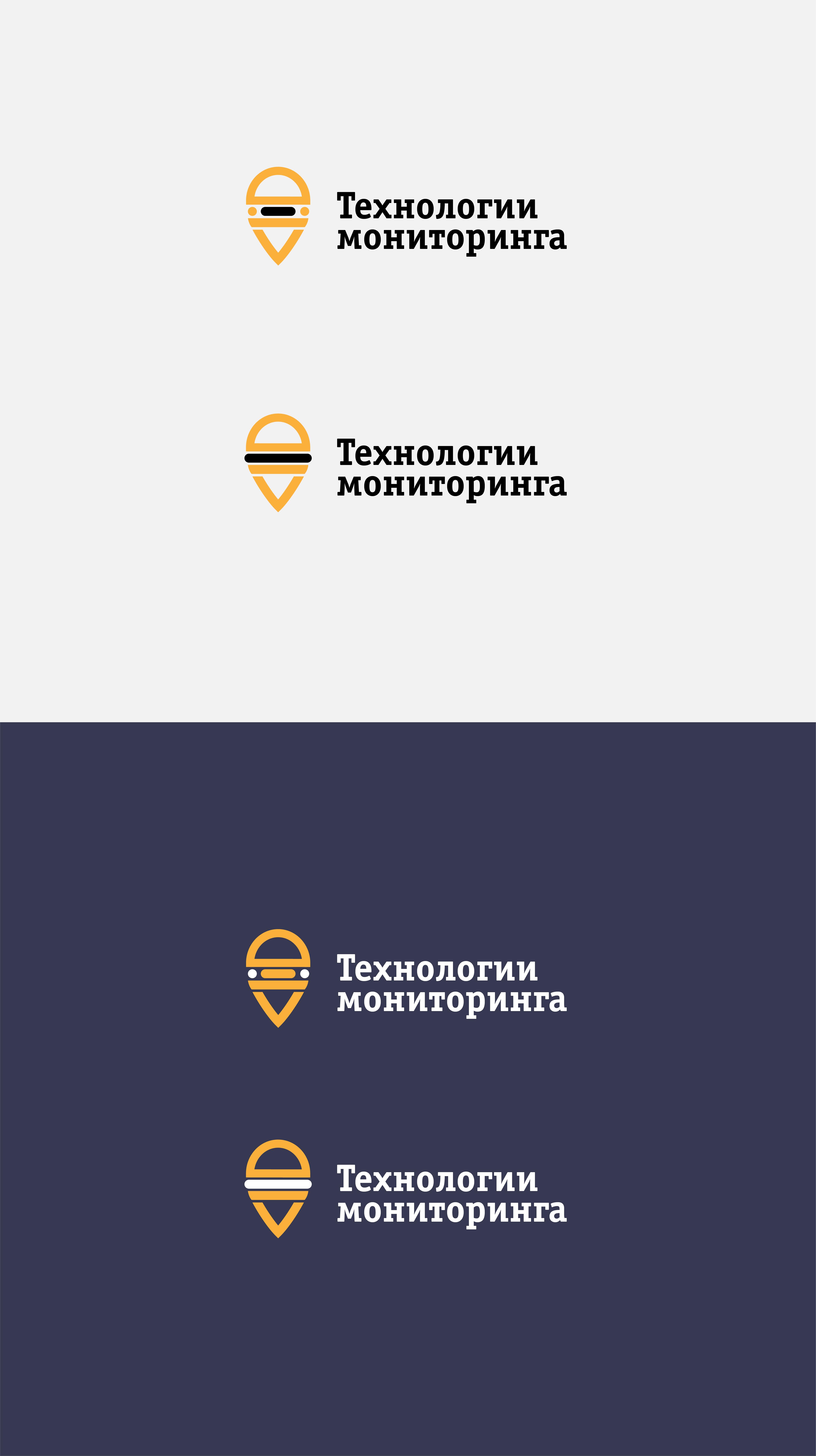 Разработка логотипа фото f_532597b5e73e04b3.jpg