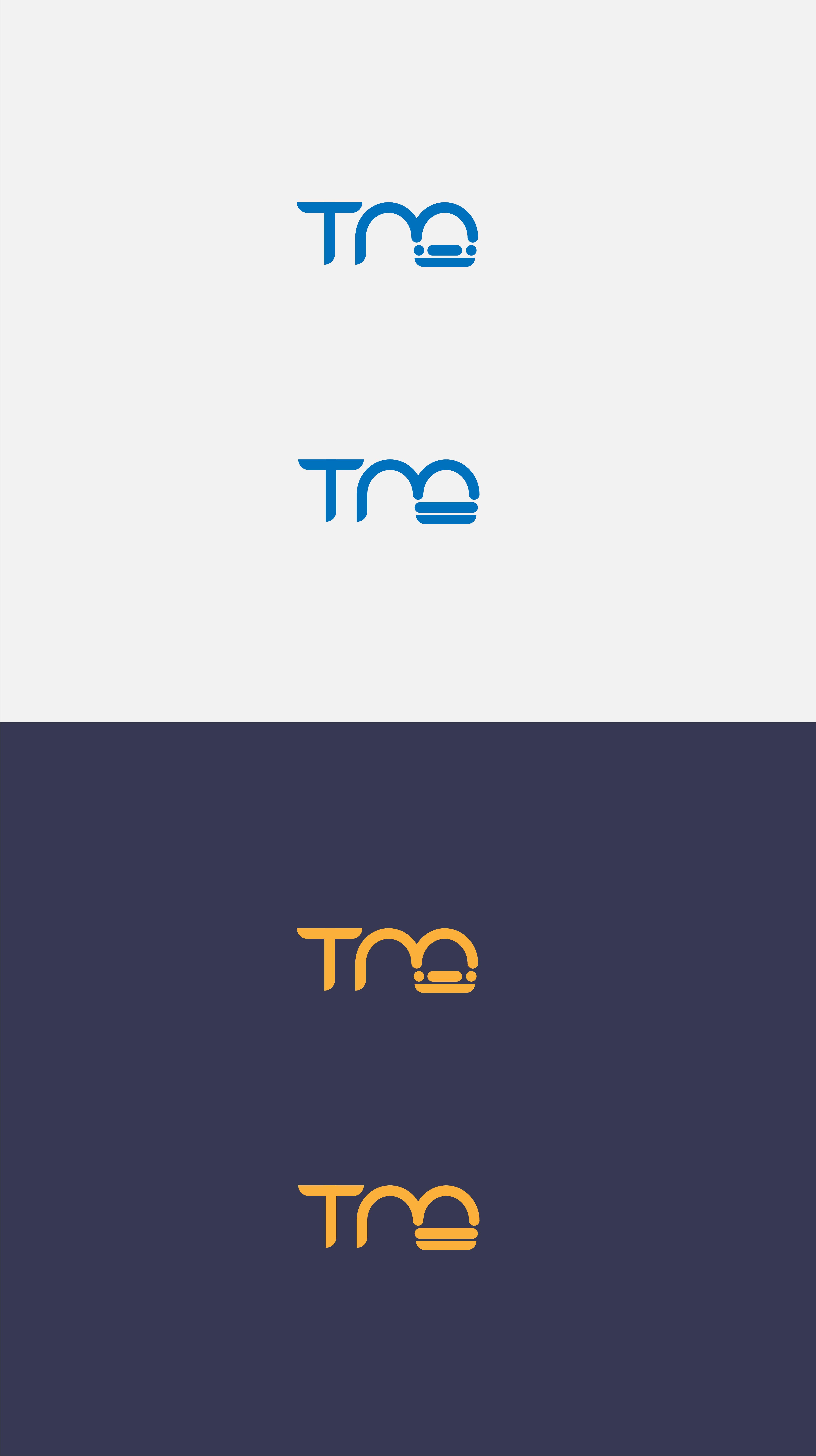 Разработка логотипа фото f_577597b612bee89d.jpg