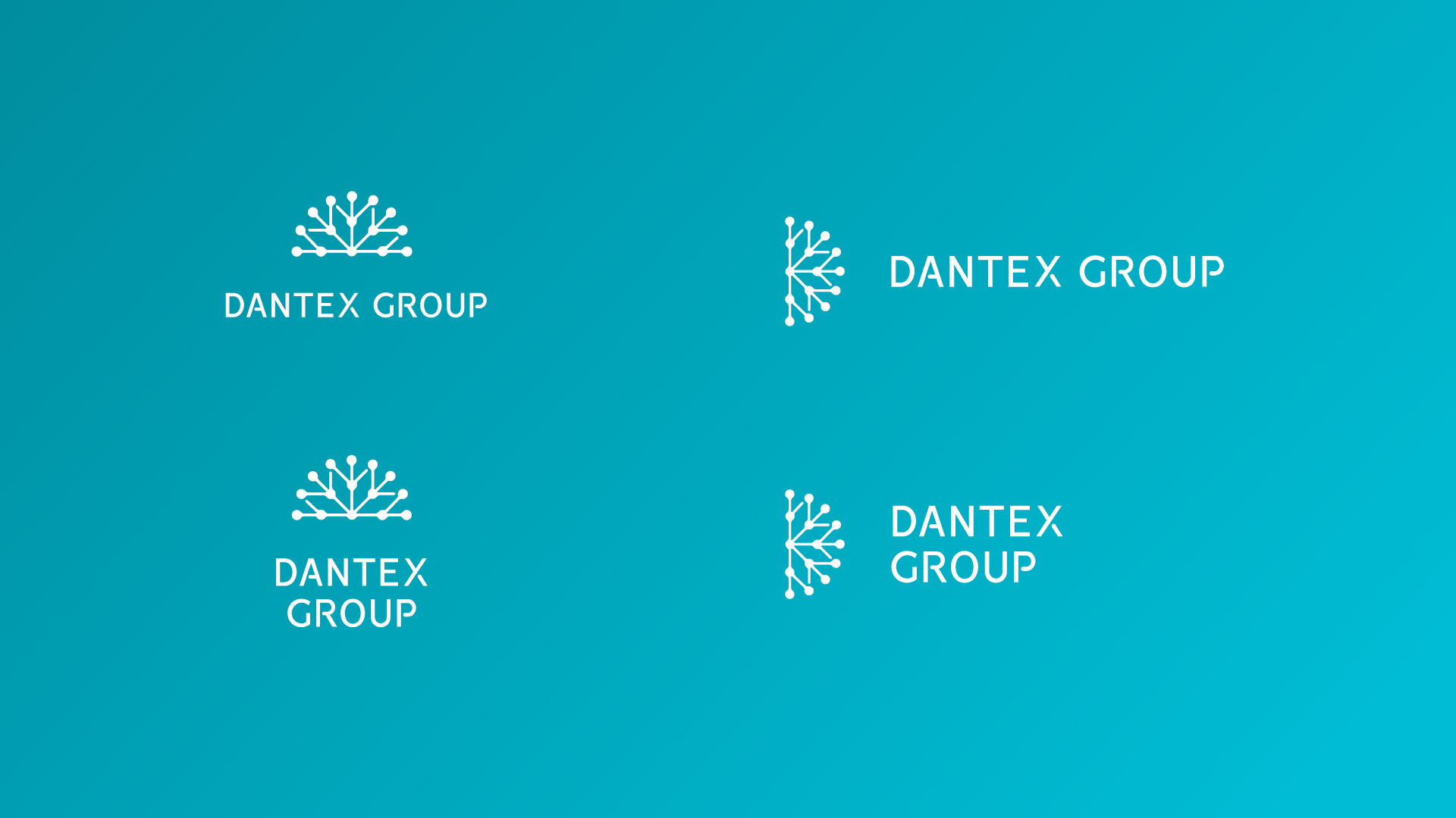 Конкурс на разработку логотипа для компании Dantex Group  фото f_6865c110ba7a0d9f.jpg