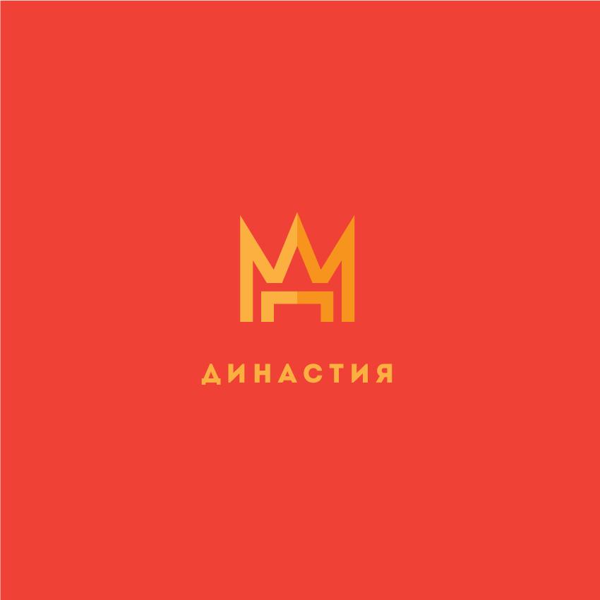 Разработать логотип для нового бренда фото f_73959f5c18e778f7.jpg