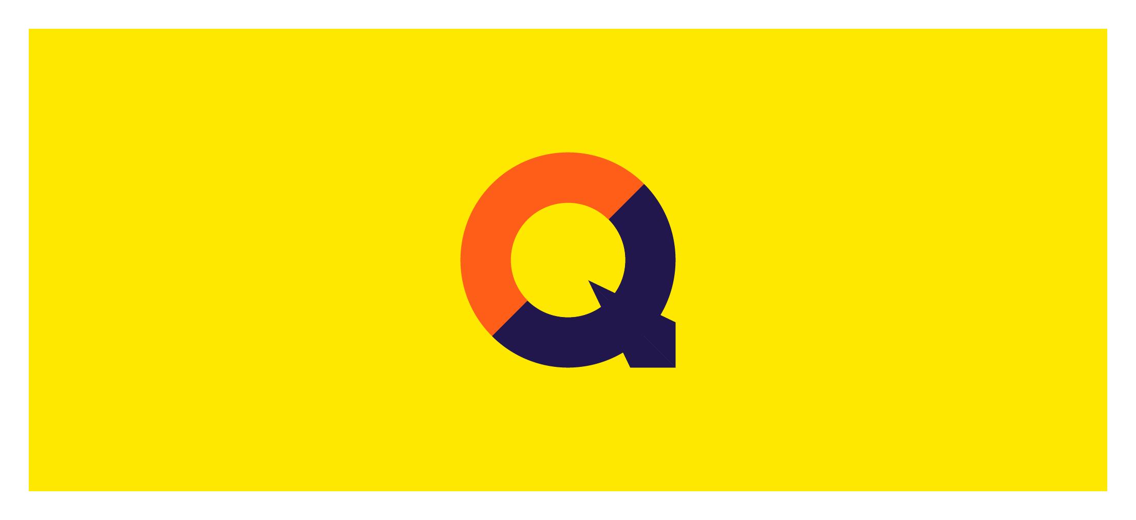 Разработать современный логотип фото f_8435df20cfc86799.jpg