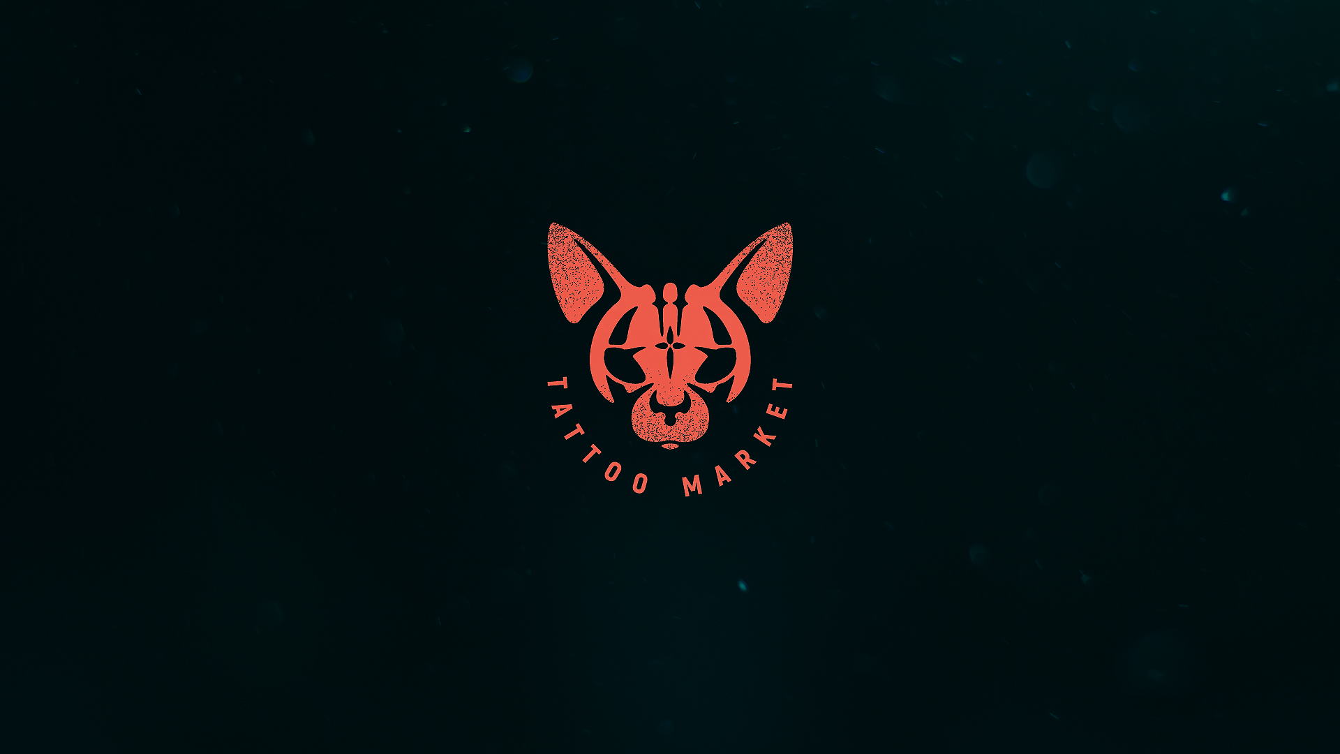 Редизайн логотипа магазина тату оборудования TattooMarket.ru фото f_8815c519606cafdf.jpg