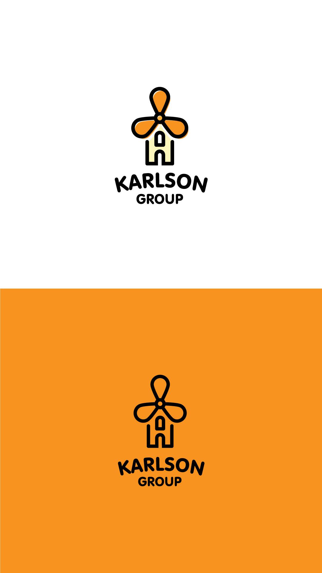 Придумать классный логотип фото f_88659917d3d27657.jpg