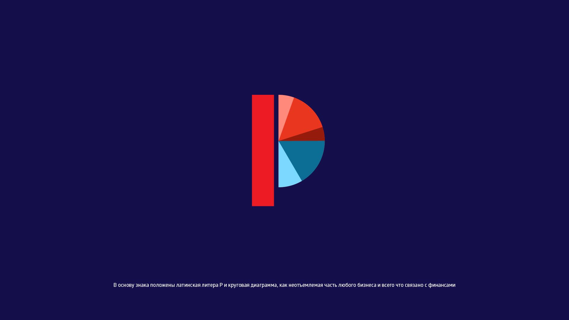 Создать логотип для YouTube канала  фото f_8875c0ab59743727.jpg