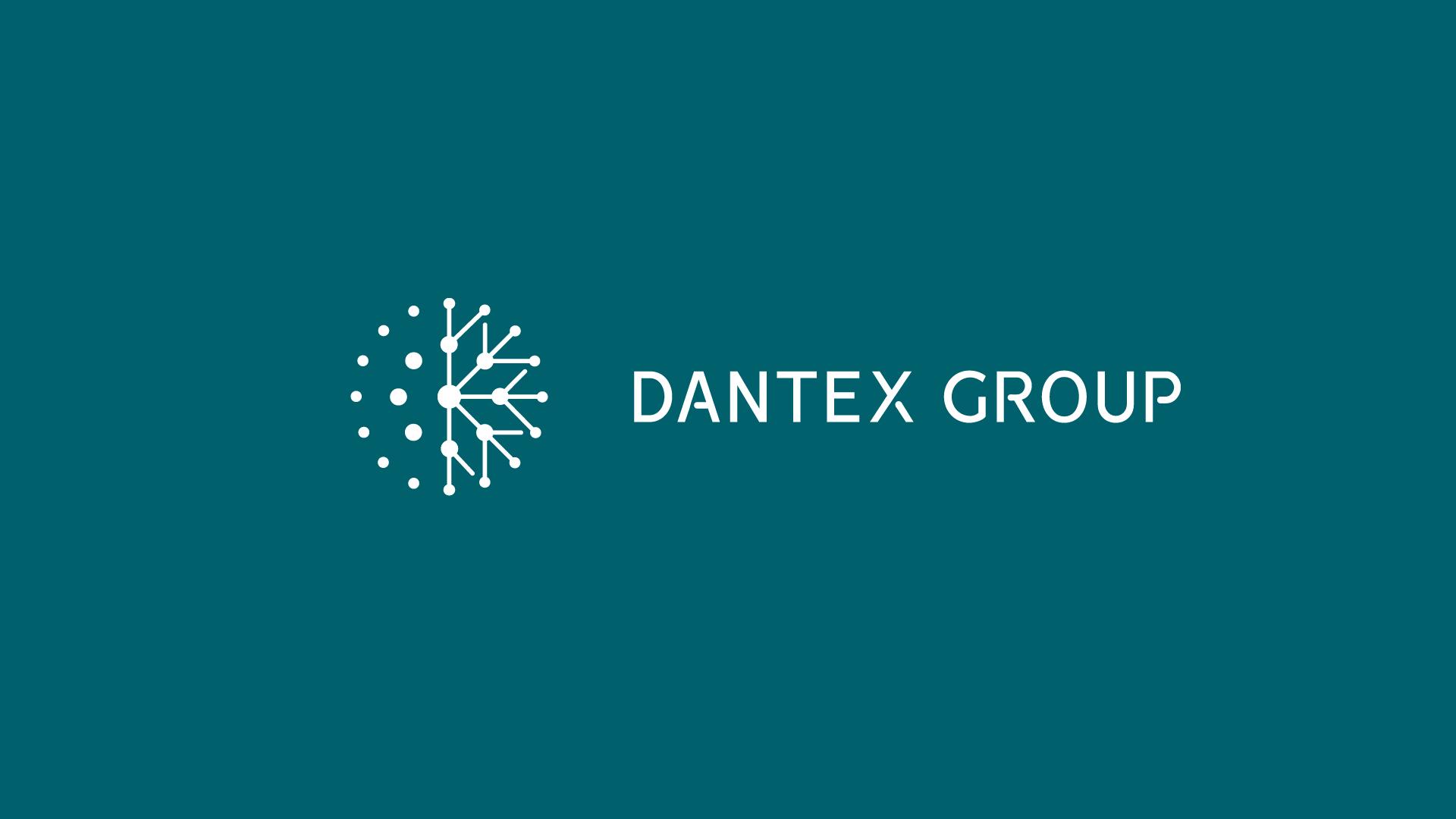 Конкурс на разработку логотипа для компании Dantex Group  фото f_8955c110be0e4c17.jpg