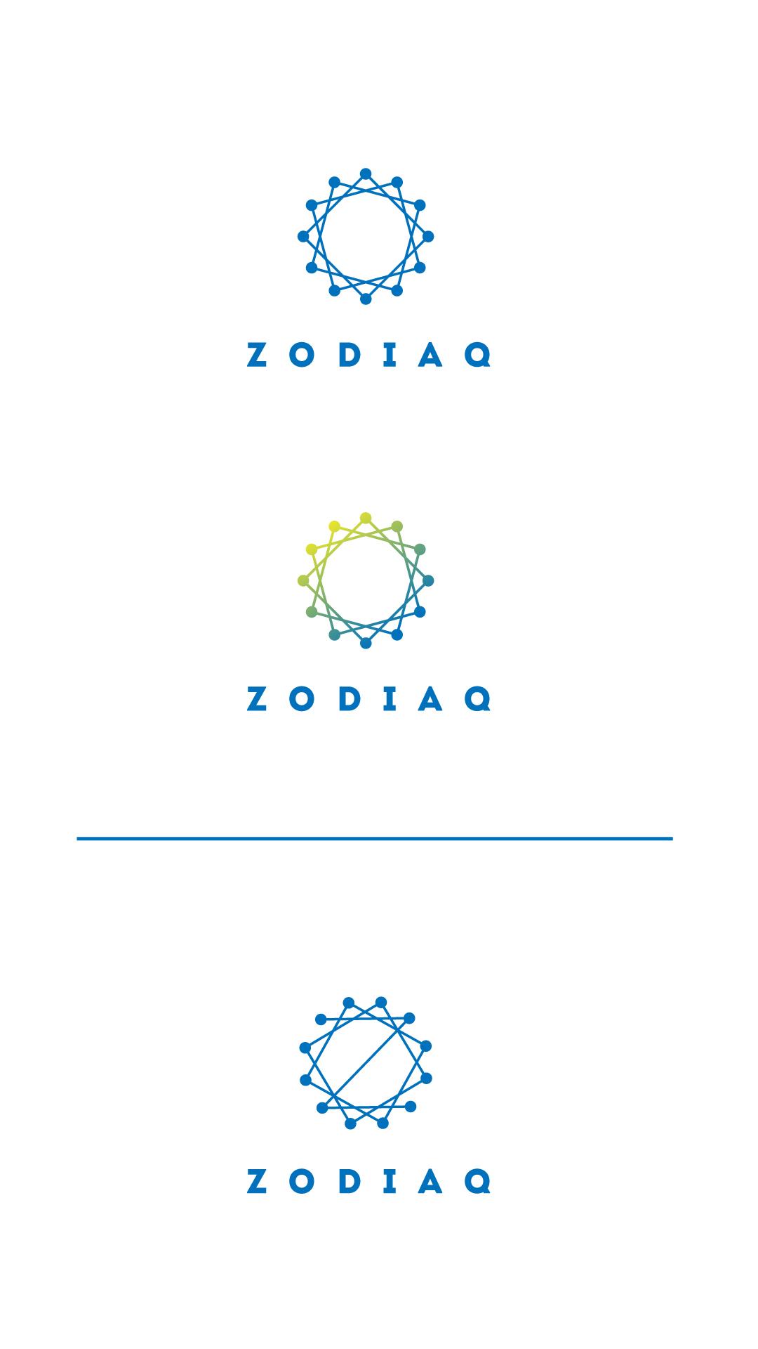 Разработка логотипа и основных элементов стиля фото f_9085990498447d06.jpg
