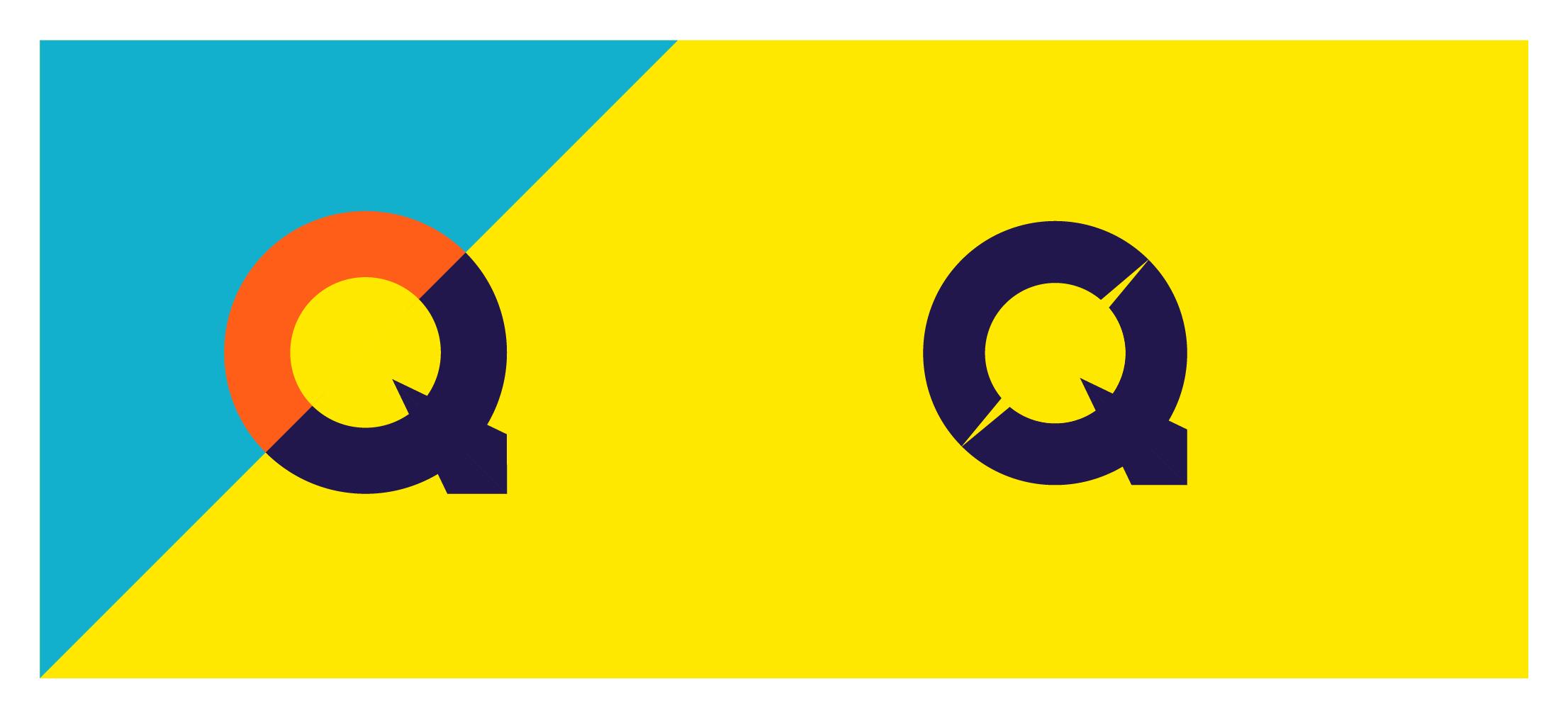 Разработать современный логотип фото f_9405df20d2b4fb05.jpg