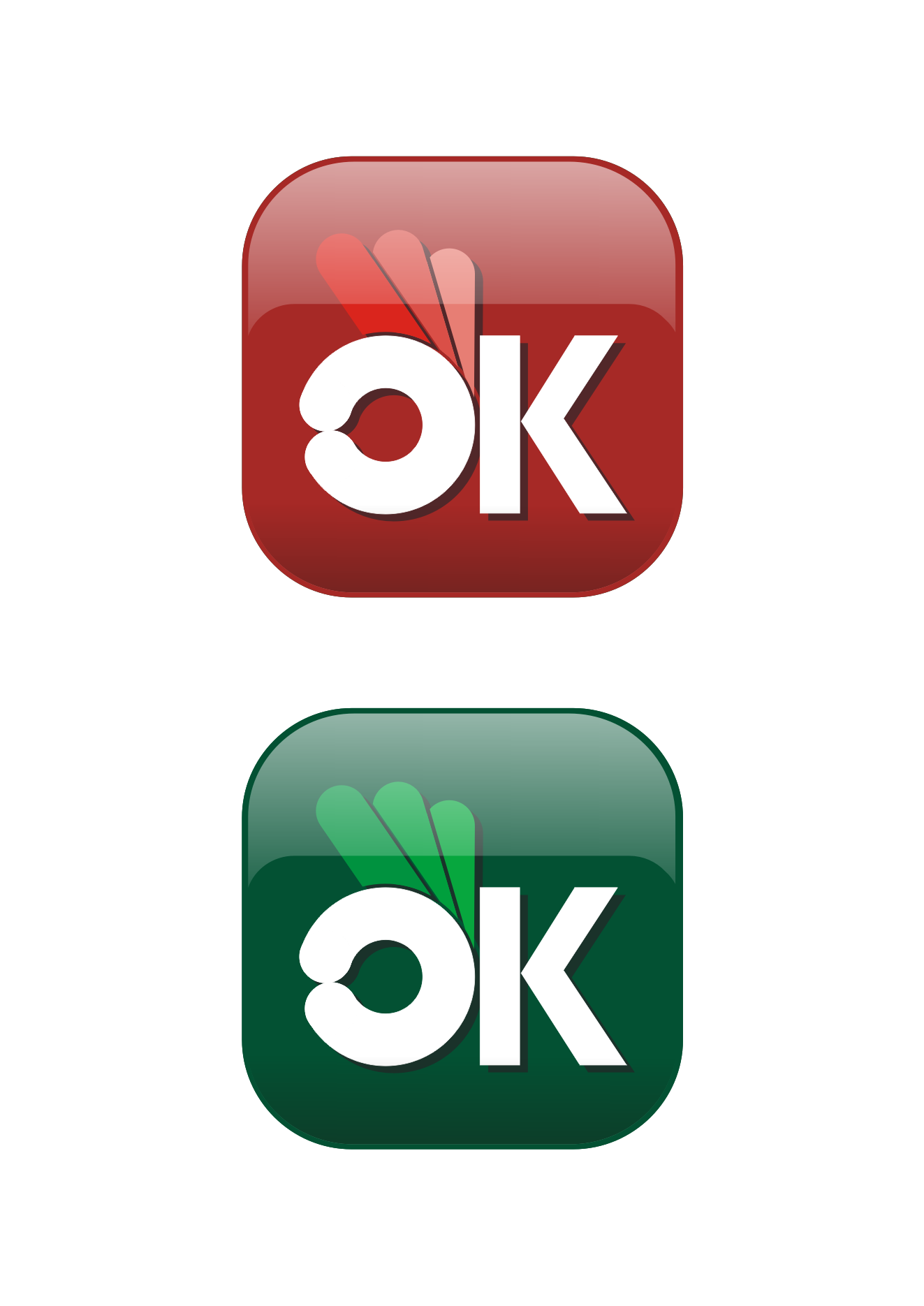 Логотип для сайта OKgid.ru фото f_24657c6aea12af08.png