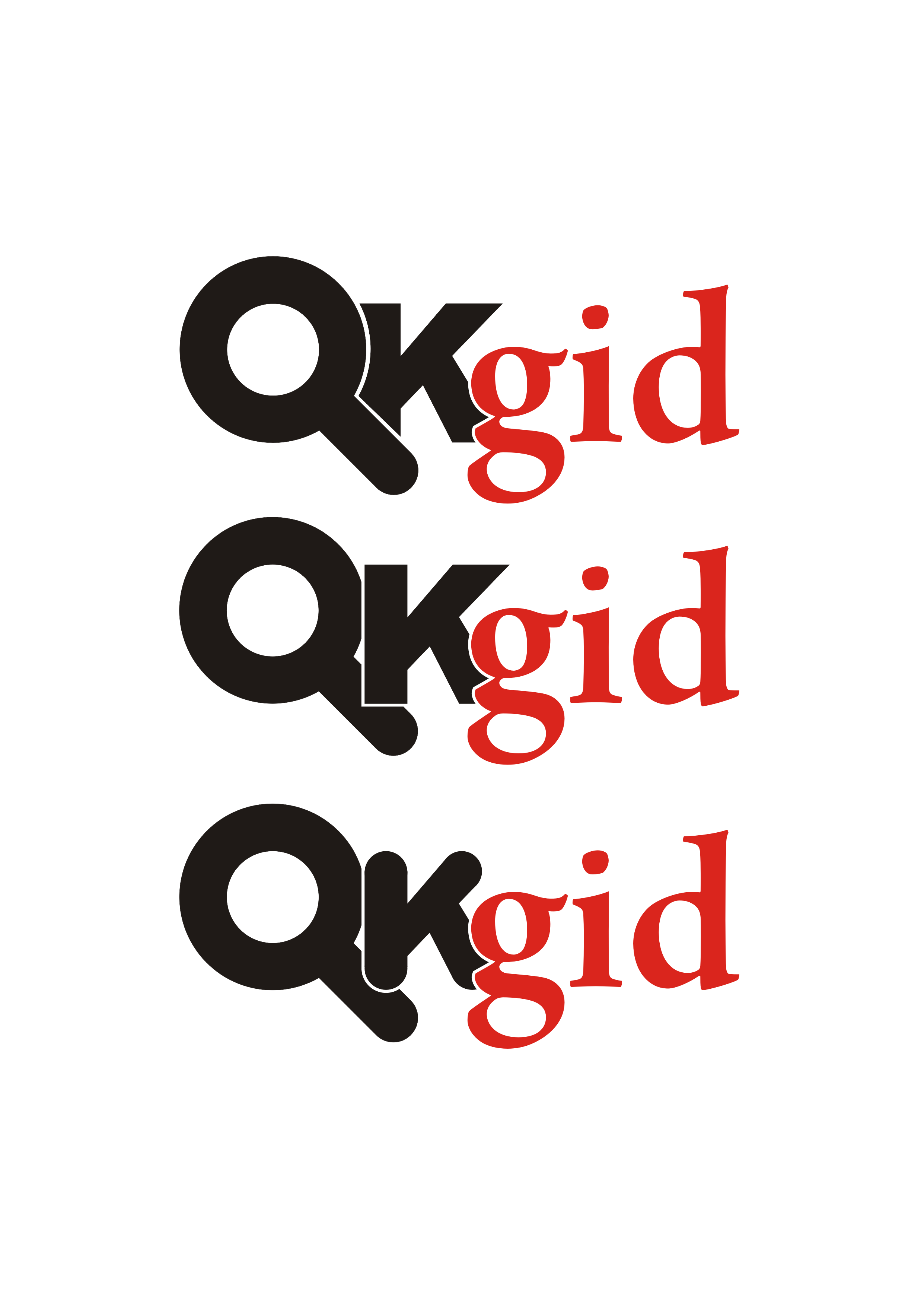 Логотип для сайта OKgid.ru фото f_40857c5dbe0a4a8c.png