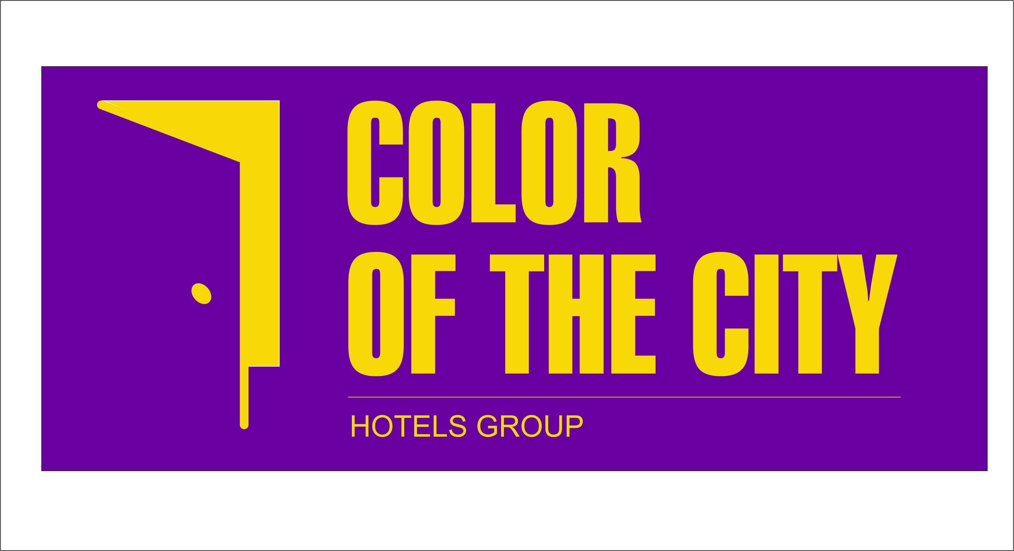 Дизайнер логотипов фото f_0715178355b75774.jpg